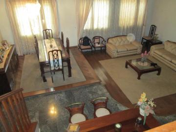 Comprar Casa / Padrão em São José do Rio Preto R$ 1.400.000,00 - Foto 16