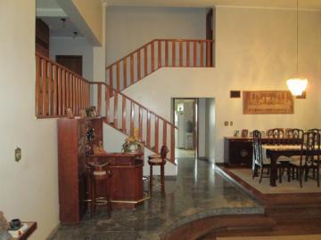Comprar Casa / Padrão em São José do Rio Preto R$ 1.400.000,00 - Foto 18