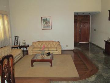Comprar Casa / Padrão em São José do Rio Preto R$ 1.400.000,00 - Foto 19