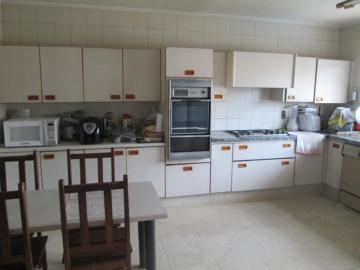 Comprar Casa / Padrão em São José do Rio Preto R$ 1.400.000,00 - Foto 20