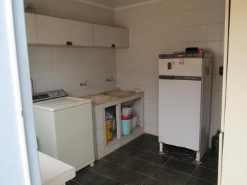 Comprar Casa / Padrão em São José do Rio Preto R$ 1.400.000,00 - Foto 22