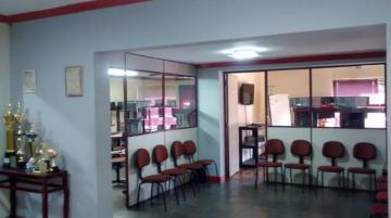 Alugar Comercial / Casa Comercial em São José do Rio Preto R$ 8.000,00 - Foto 10