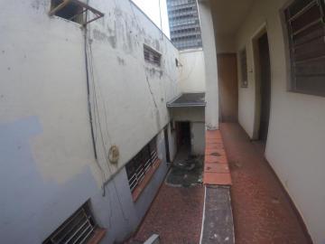 Alugar Comercial / Casa Comercial em São José do Rio Preto R$ 8.000,00 - Foto 7