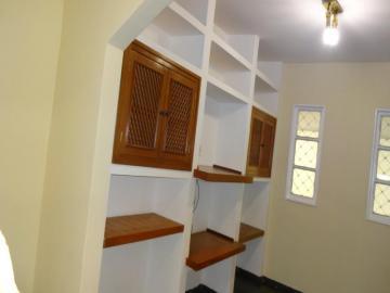 Comprar Casa / Padrão em São José do Rio Preto R$ 390.000,00 - Foto 2