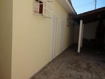 Comprar Casa / Padrão em São José do Rio Preto R$ 390.000,00 - Foto 3