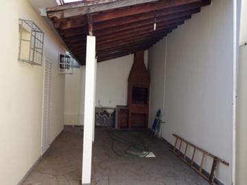 Comprar Casa / Padrão em São José do Rio Preto R$ 390.000,00 - Foto 5