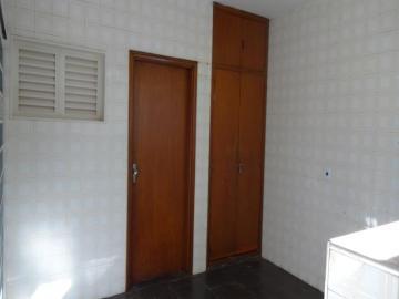 Comprar Casa / Padrão em São José do Rio Preto R$ 390.000,00 - Foto 9