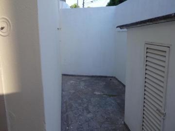 Comprar Casa / Padrão em São José do Rio Preto R$ 390.000,00 - Foto 12