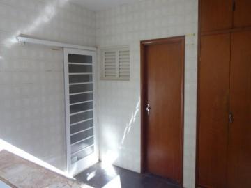 Comprar Casa / Padrão em São José do Rio Preto R$ 390.000,00 - Foto 10