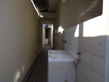 Comprar Casa / Padrão em São José do Rio Preto R$ 390.000,00 - Foto 11