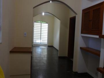 Comprar Casa / Padrão em São José do Rio Preto R$ 390.000,00 - Foto 16