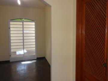 Comprar Casa / Padrão em São José do Rio Preto R$ 390.000,00 - Foto 18