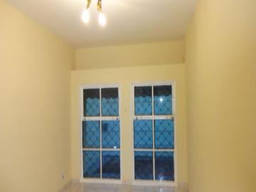 Comprar Casa / Padrão em São José do Rio Preto R$ 390.000,00 - Foto 19