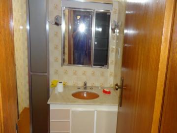 Comprar Casa / Padrão em São José do Rio Preto R$ 390.000,00 - Foto 26