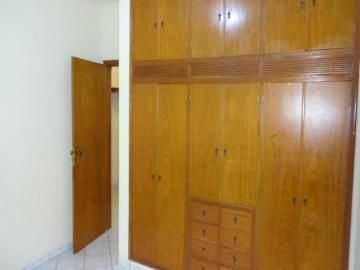 Comprar Casa / Padrão em São José do Rio Preto R$ 390.000,00 - Foto 28