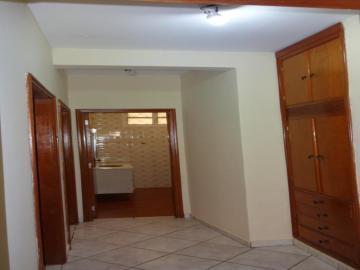 Comprar Casa / Padrão em São José do Rio Preto R$ 390.000,00 - Foto 1