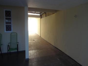 Comprar Casa / Padrão em São José do Rio Preto R$ 390.000,00 - Foto 33