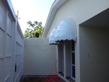 Comprar Casa / Padrão em São José do Rio Preto R$ 390.000,00 - Foto 34