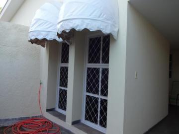 Comprar Casa / Padrão em São José do Rio Preto R$ 390.000,00 - Foto 35