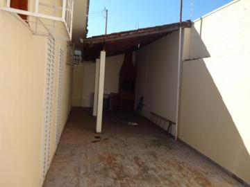 Comprar Casa / Padrão em São José do Rio Preto R$ 390.000,00 - Foto 38
