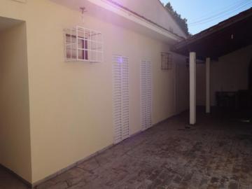 Comprar Casa / Padrão em São José do Rio Preto R$ 390.000,00 - Foto 39