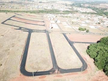 Bady Bassitt Menezes III Terreno Venda R$123.500,00  Area do terreno 246.50m2