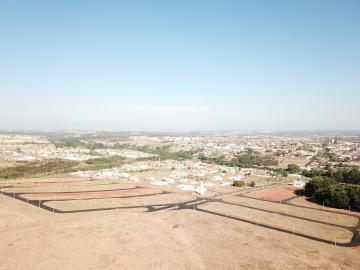Bady Bassitt Menezes III Terreno Venda R$125.000,00  Area do terreno 249.80m2