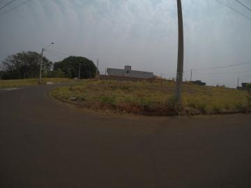 Bady Bassitt Menezes III Terreno Venda R$148.225,00  Area do terreno 269.50m2