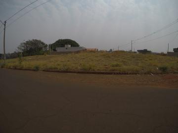 Bady Bassitt Menezes III Terreno Venda R$151.462,50  Area do terreno 288.50m2