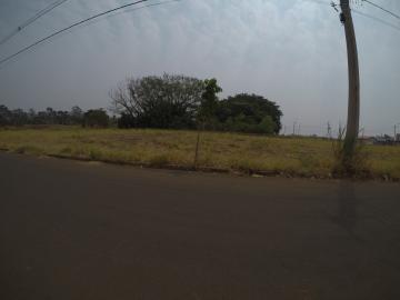 Bady Bassitt Menezes III Terreno Venda R$131.985,00  Area do terreno 251.40m2