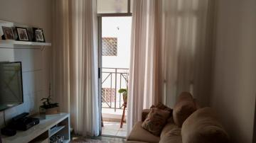 Comprar Apartamento / Padrão em São José do Rio Preto apenas R$ 234.000,00 - Foto 1