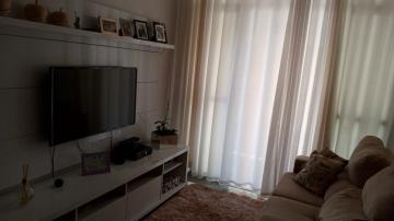 Comprar Apartamento / Padrão em São José do Rio Preto apenas R$ 234.000,00 - Foto 2