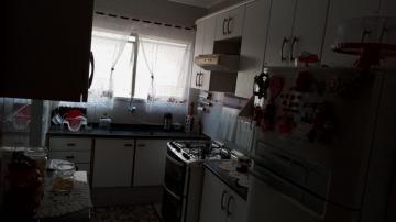 Comprar Apartamento / Padrão em São José do Rio Preto apenas R$ 234.000,00 - Foto 3