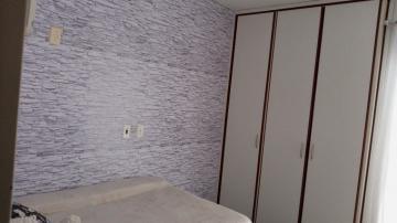 Comprar Apartamento / Padrão em São José do Rio Preto apenas R$ 234.000,00 - Foto 4