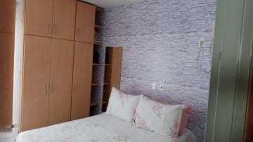 Comprar Apartamento / Padrão em São José do Rio Preto apenas R$ 234.000,00 - Foto 7