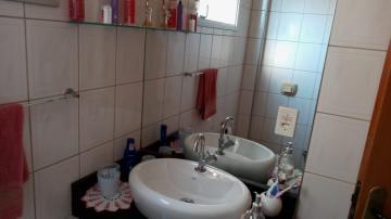 Comprar Apartamento / Padrão em São José do Rio Preto apenas R$ 234.000,00 - Foto 8