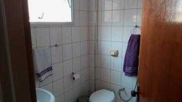 Comprar Apartamento / Padrão em São José do Rio Preto apenas R$ 234.000,00 - Foto 9