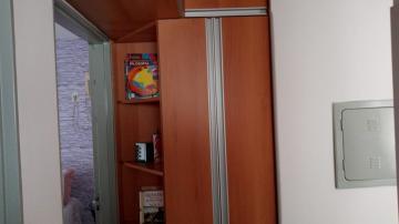 Comprar Apartamento / Padrão em São José do Rio Preto apenas R$ 234.000,00 - Foto 16