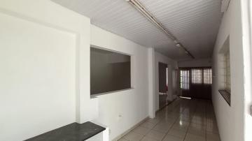 Alugar Comercial / Casa Comercial em São José do Rio Preto apenas R$ 3.200,00 - Foto 5