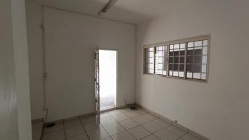 Alugar Comercial / Casa Comercial em São José do Rio Preto apenas R$ 3.200,00 - Foto 7