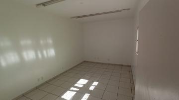 Alugar Comercial / Casa Comercial em São José do Rio Preto apenas R$ 3.200,00 - Foto 10
