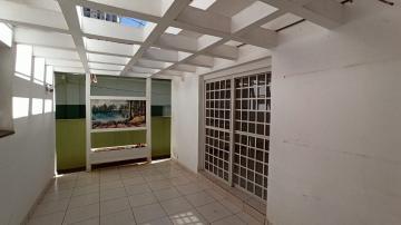 Alugar Comercial / Casa Comercial em São José do Rio Preto apenas R$ 3.200,00 - Foto 1
