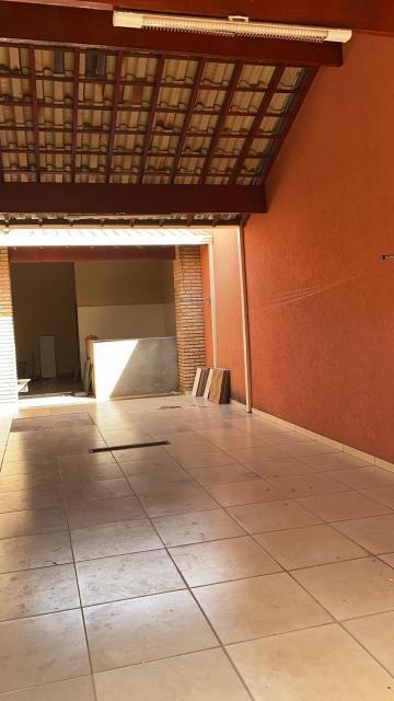 Comprar Casa / Padrão em São José do Rio Preto apenas R$ 225.000,00 - Foto 1