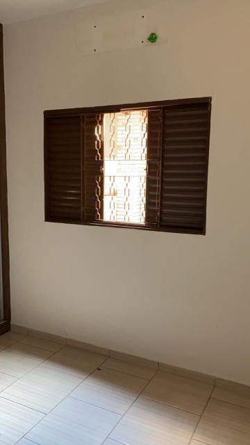 Comprar Casa / Padrão em São José do Rio Preto apenas R$ 225.000,00 - Foto 2