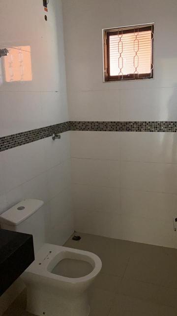 Comprar Casa / Padrão em São José do Rio Preto apenas R$ 225.000,00 - Foto 3