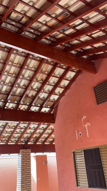 Comprar Casa / Padrão em São José do Rio Preto apenas R$ 225.000,00 - Foto 6