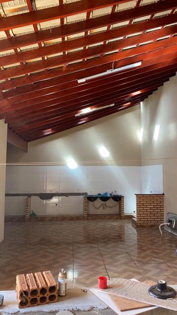 Comprar Casa / Padrão em São José do Rio Preto apenas R$ 225.000,00 - Foto 7