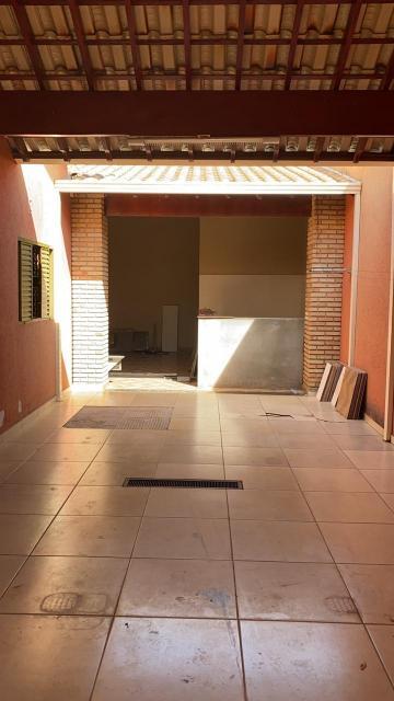 Comprar Casa / Padrão em São José do Rio Preto apenas R$ 225.000,00 - Foto 9