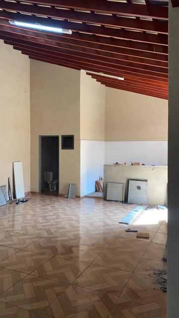 Comprar Casa / Padrão em São José do Rio Preto apenas R$ 225.000,00 - Foto 10