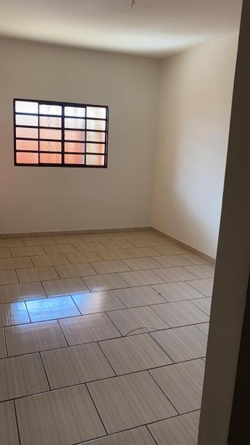 Comprar Casa / Padrão em São José do Rio Preto apenas R$ 225.000,00 - Foto 12